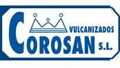 Vulcanizados Corosan SL